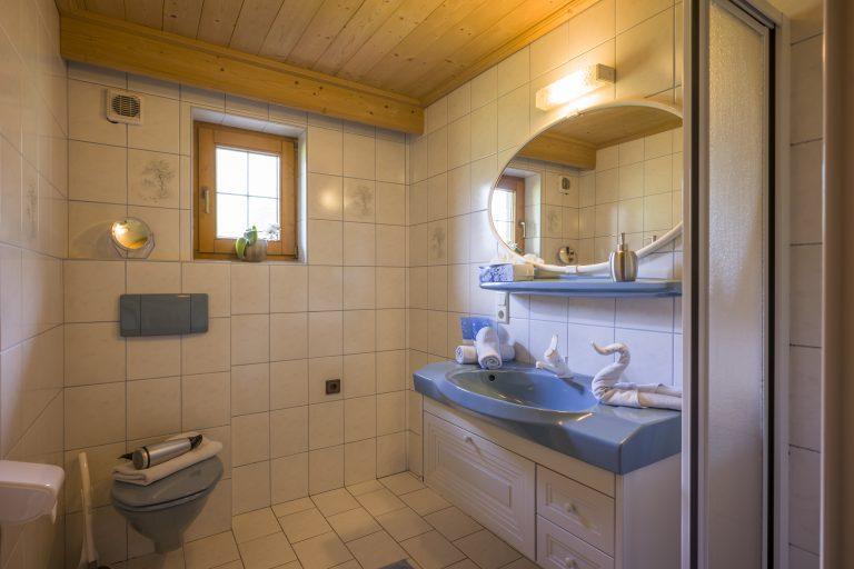 Ferienwohnungen_Reinhilde_Hauser_Aschau_Zillertal_Tirol