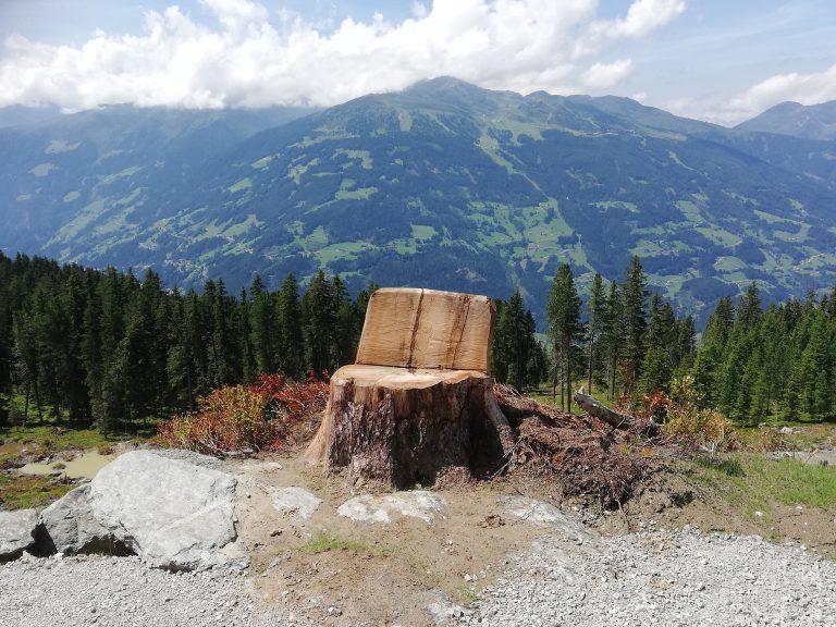Ferienwohnung_Reinhilde_Hauser_Aschau_Zillertal_Tirol