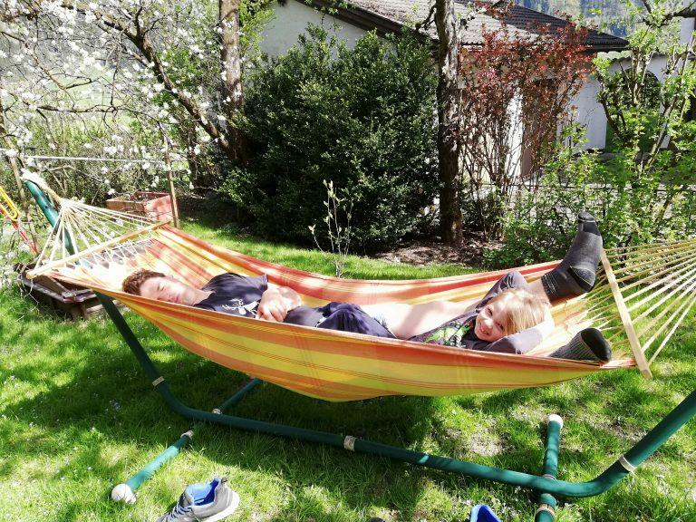 Relaxen_Ferienwohnungen_Reinhilde_Hauser_Aschau_Zillertal