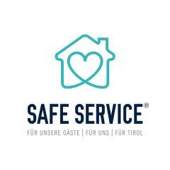 SAFE-SERVICE(R)_Logo-mit-Claim_farbig